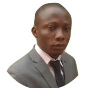 ekufu profile image