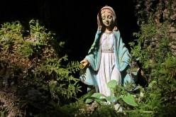 The Madonna of Syracuse is a Popular Sicilian Devotion