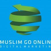 marketerdigital profile image