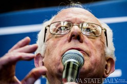 Nevada Debacle Emblematic of Sanders' Campaign