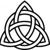 Weepingangel99 profile image