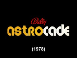 Best Bally Astrocade Games of All Time