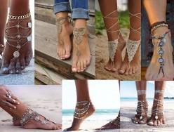 I gotta love: Accessories Summer 2015