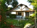 Tips on Finding a Rental in Ojai - From an Ojai Insider