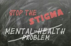 The Stigma of Mental Illness: Dispelling the Myths and Learning the Facts