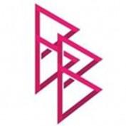 brandberrymarcom profile image