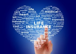 5 Frequently Asked Question About Buying Life Insurance