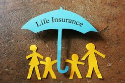 Why Some People Do Not Buy Life Insurance Policies in India
