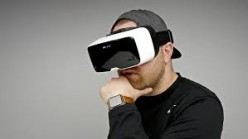 Living a Virtual Life
