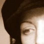 KatieE39 profile image
