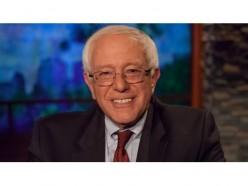 Bennie Sanders  Needs to Quit