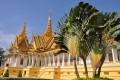 What to Do in Phnom Penh Cambodia