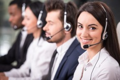 Telemarketing – the most powerful marketing tool