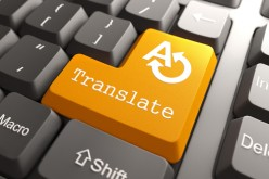 All what you need to know about translation.