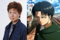 Behind Your Favorite Anime Characters: Best Japanese Voice Actors
