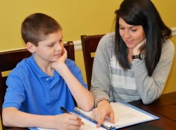 Why should you use a tutoring agency?