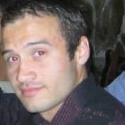 Stoyan Zidarov profile image