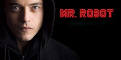 What will happen in season 2 of Mr Robot?