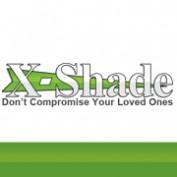 x-shade profile image