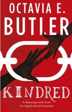Brokenness in Octavia Butler's Kindred