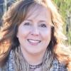 Elizabeth Kraus profile image