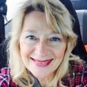 Patty Kugler profile image
