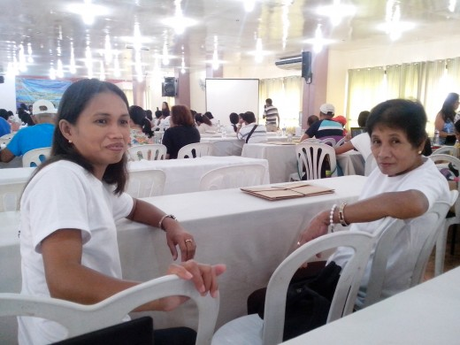 Photo Source, Ireno Alcala