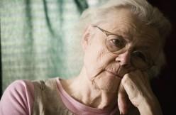 The battle of dementia