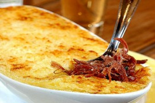 Amazing Brazilian Restaurant Without Walls Amazing Foods You Must Try In Brazil Hubpages