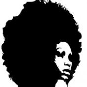 dewilliams30 profile image