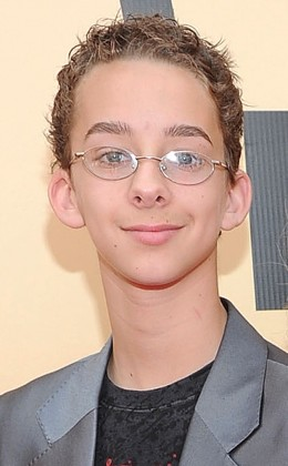 "Sawyer Sweeten was one of ""Ray and Debra's"" twins on ""Everybody Loves Raymond"""