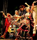 Events and Festivals in Rajasthan