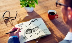5 Branding Mistakes Startups Tend to Make