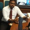 Vinoth Kumar G profile image