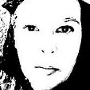 Aterrizaje profile image