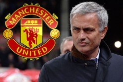 Mourinho to Manchester United: A step in the right direction