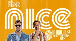 The Nice Guys - The Riles Review