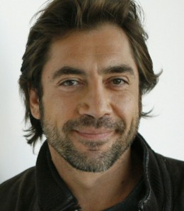 "Javier Bardem  will star in ""Neo Franky,"" as  ""Billy Tom Yuker"""