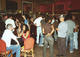 Film Industry Networking Party @ Monsoon Cafe.