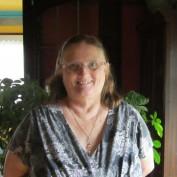 terryconrad profile image