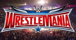 Ranking Every Wrestlemania Main Event - Part 1
