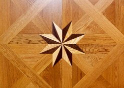How to Bring Style and Elegance to Your Living Space Using Real Wood Veneers
