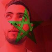 Hamid Lahouaoui profile image