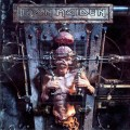 "Forgotten Hard Rock Albums: Iron Maiden, ""The X Factor"" (1995)"