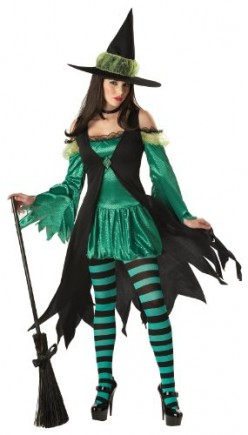 Tips To Help You Choose The Right Halloween Costume For You