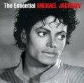 From the Essential Michael Jackson