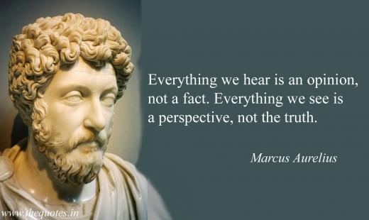 Well said, Well Said
