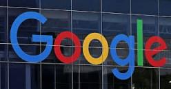 Google Doodle Politics