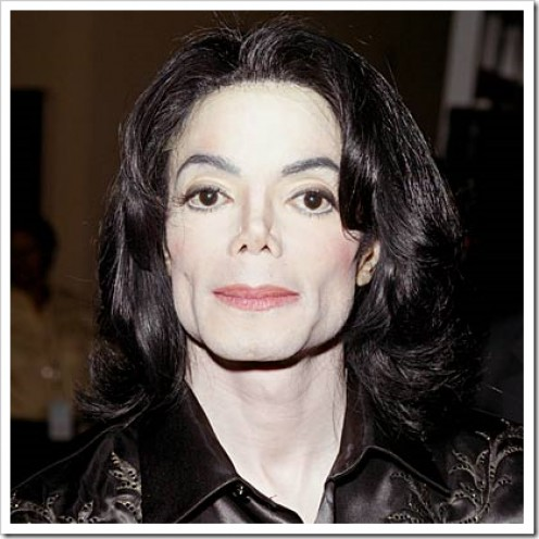 Reasons Not To Mourn Michael Jackson's Death