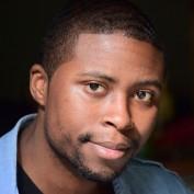 CoryBradford91 profile image
